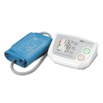 AND UA-774 Blood Pressure Monitor