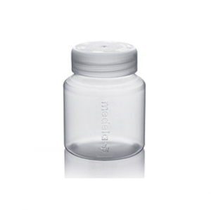Medela Disposable Breastmilk Bottle 80 ml (40 pcs)