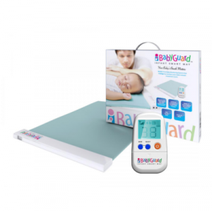 IBabyGuard Infant Smart Mat