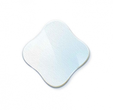 Medela Hydrogel Pads (Pack of 4)