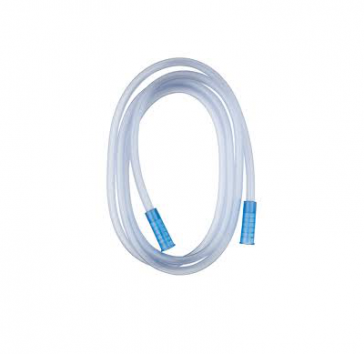 Idealcare Suction Connecting Tubing
