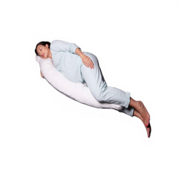 My Brest Friend 3-in-1 Body Support Pillow
