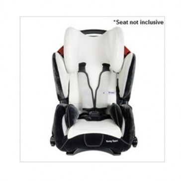 Recaro Young Sport Cover