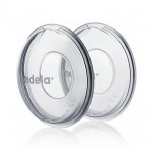 Medela Milk Collection Shell
