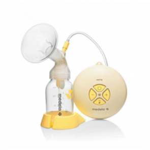 Medela Swing Spare Part