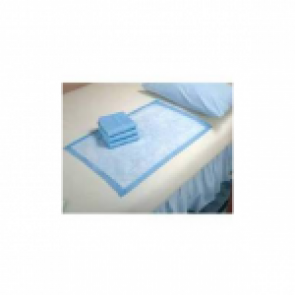 UROPLAST Disposable Underpad (10 sheets)