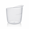 Medela Disposable Cup Feeder