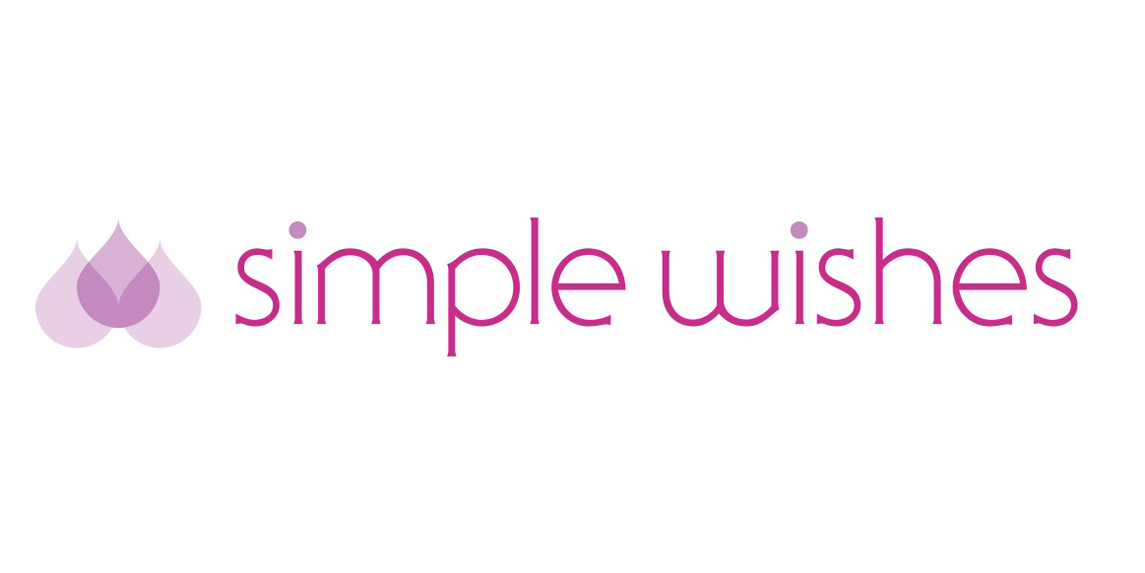 simple-wishes